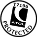 ATOL7196LogoSmallIndex(1)