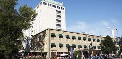 Gothia Hotel Elite Park Avenue