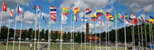 Gothia-heden-flags-resized