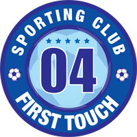 Sporting-Club-First-Touch-04-Logo-200x200